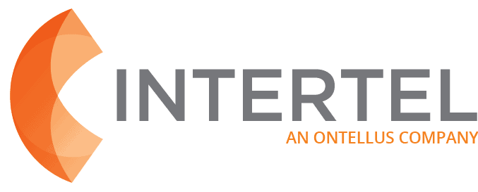 INTERTEL, an Ontellus Company