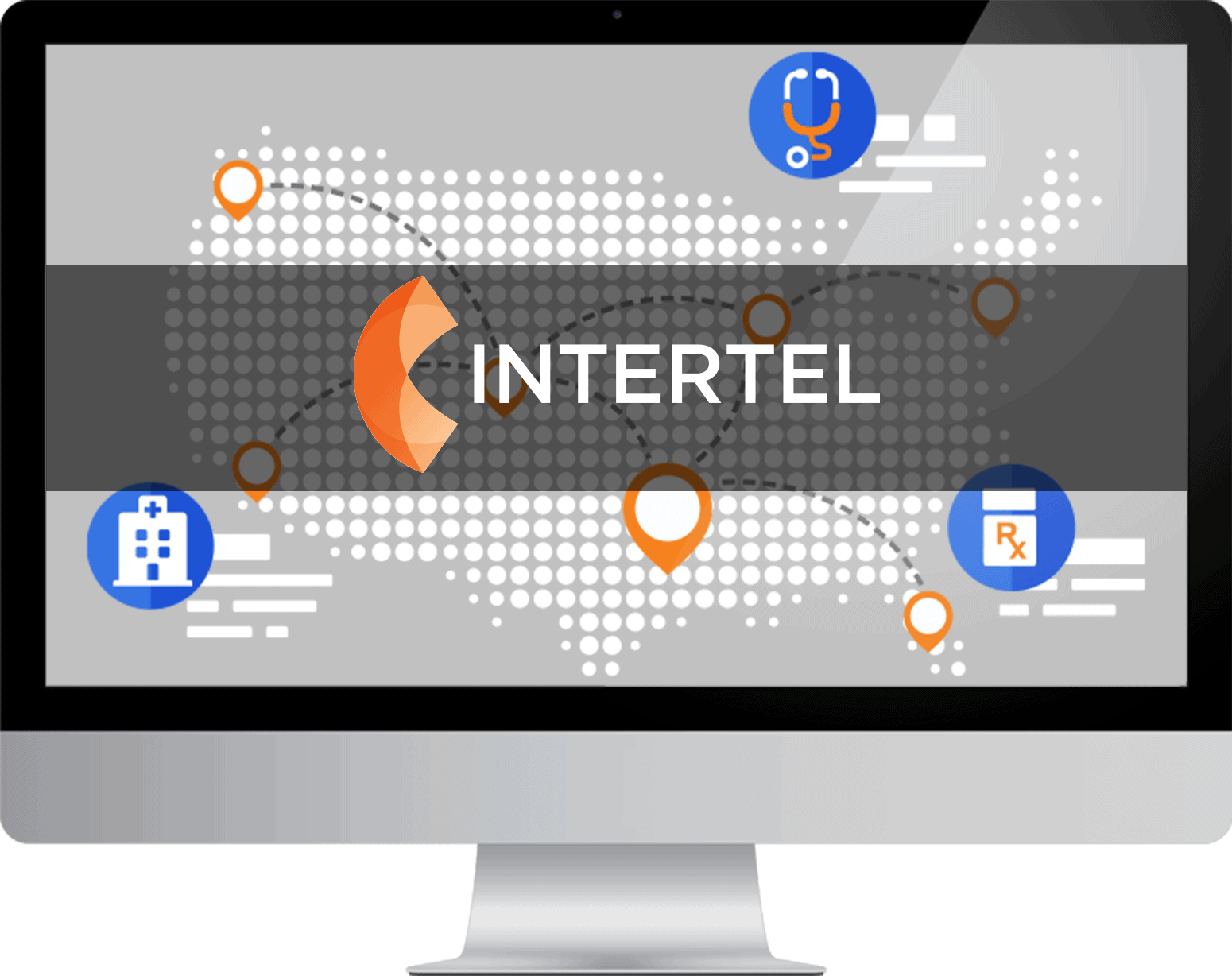 How Intertel Works