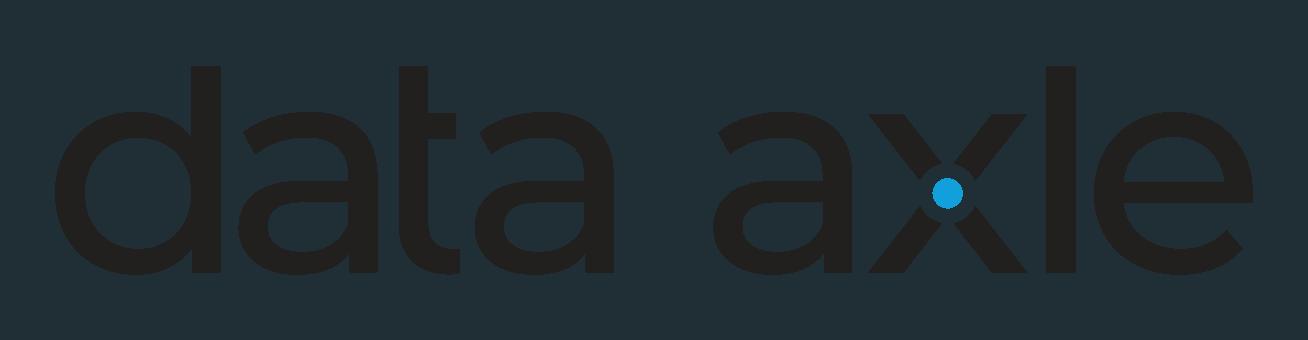 dta axle logo