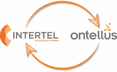 intertel ontellus