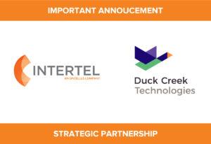 INTERTEL Duck Creek Partnership